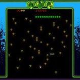 Скриншот Atari: 80 Classic Games in One – Изображение 3