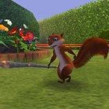 Скриншот Over the Hedge – Изображение 10