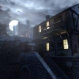 Скриншот Hellion: Mystery of the Inquisition – Изображение 12