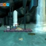 Скриншот Cave Story 3D – Изображение 26