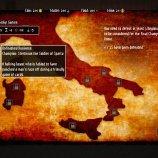 Скриншот Domina – Изображение 4