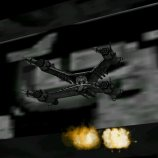 Скриншот Babylon 5: Into the Fire – Изображение 12