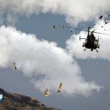Скриншот Take On Helicopters – Изображение 11