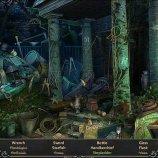 Скриншот Vampire Saga - Welcome To Hell Lock – Изображение 9