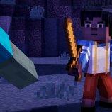 Скриншот Minecraft: Story Mode – Изображение 12