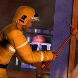 Скриншот The Sims 3: Карьера – Изображение 3