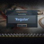 Скриншот Virtual SlotCars – Изображение 15