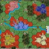 Скриншот Castle Vox – Изображение 7
