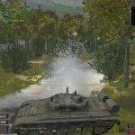 Скриншот Soldner: Secret Wars – Изображение 99