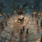 Скриншот Age of Wonders III: Eternal Lords – Изображение 7