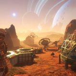 Скриншот Osiris: New Dawn – Изображение 1