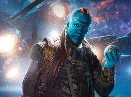 Россияне назвали свой любимый фильм покомиксам Marvel. Попробуйте угадать