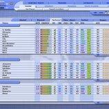 Скриншот PC Football 2007 – Изображение 1