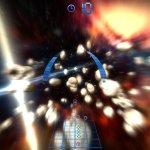 Скриншот Rocket Racer – Изображение 9