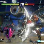 Скриншот Street Fighter V – Изображение 100