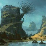 Скриншот Garlock Online – Изображение 10