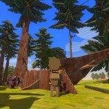Скриншот CardLife: Cardboard Survival – Изображение 4