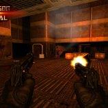 Скриншот Crimson Metal – Изображение 7