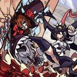 Скриншот Skullgirls – Изображение 1