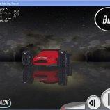 Скриншот Phoenix Racing – Изображение 4