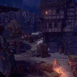 Скриншот Shadwen – Изображение 8