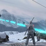 Скриншот G.I. Joe: The Game – Изображение 1