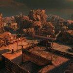 Скриншот The Haunted: Hells Reach – Изображение 25