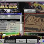 Скриншот Monster Truck Madness 2 – Изображение 13