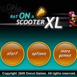 Скриншот Rat On A Scooter XL – Изображение 5