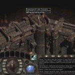 Скриншот Lionheart: Legacy of the Crusader – Изображение 74