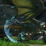 Скриншот Scalebound – Изображение 8