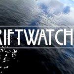 Скриншот Driftwatch VR – Изображение 9
