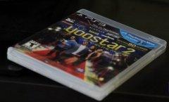 Yoostar 2. Дневники разработчиков