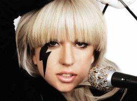 Леди Гага получила роль в продолжении «Города грехов»