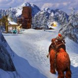 Скриншот Heroes of Might and Magic 5: Hammers of Fate – Изображение 5