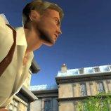 Скриншот Broken Sword: The Sleeping Dragon – Изображение 4