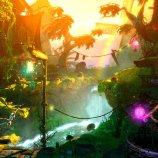 Скриншот Trine 2 – Изображение 8