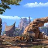 Скриншот The Elder Scrolls Online - Elsweyr – Изображение 2