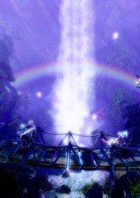 Trine: Enchanted Edition – фото обложки игры