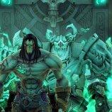 Скриншот Darksiders II Deathinitive Edition – Изображение 11