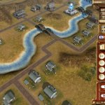 Скриншот Geniu$: The Tech Tycoon Game – Изображение 54