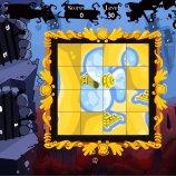 Скриншот Heaven & Hell: Angelo's Quest – Изображение 6