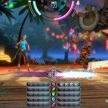 Скриншот Dance Magic – Изображение 3
