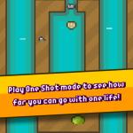 Скриншот Left Turn Otto – Изображение 11