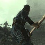 Скриншот Fallout 3 – Изображение 7