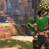 Скриншот Apex Legends – Изображение 7