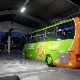 Скриншот Fernbus Simulator – Изображение 1