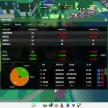 Скриншот Resort Boss: Golf – Изображение 4