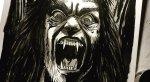 Инктябрь: что ипочему рисуют художники комиксов вэтом флешмобе?. - Изображение 159