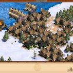 Скриншот Age of Empires II: HD Edition – Изображение 12